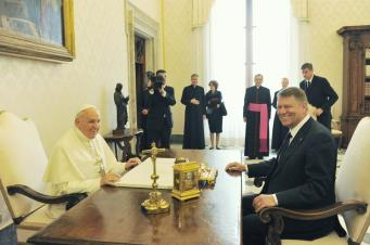 papa-francisc-va-vizita-romania-foto-hotnews