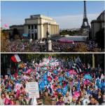 paris-protest-contra-casatorii-gay