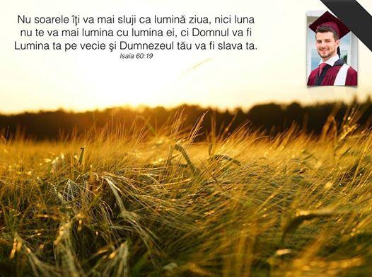 pastor-andrei-pop-mesaj-de-condoleante-din-partea-universitatii-emanuel-din-oradea