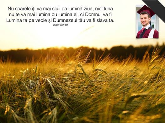 FOTO Universitatea Emanuel Oradea