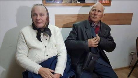 pastorul-angheluta-gheorghe-nu-este-cel-audiat-de-politie-ci-o-alta-persoana