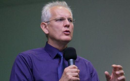 pastorul-viorel-iuga-este-presedintele-aliantei-evanghelice-din-romania-si-al-uniunii-baptiste-din-romania-foto-facebook