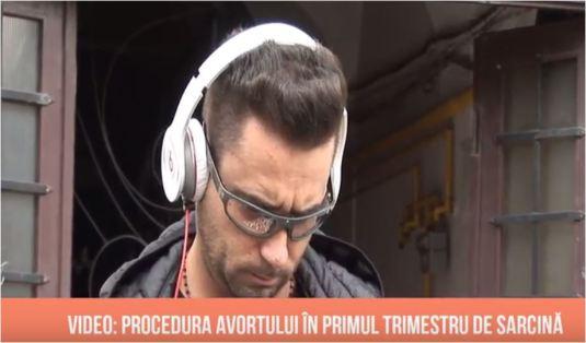 proviata-ro-cluj