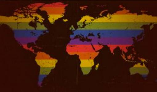 rainbow-colors-map-of-world