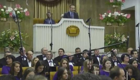 rbatoarea-aniversarii-a-70-de-ani-de-la-infiintarea-orchestrei-bcb-harul-lugoj