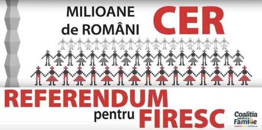 refrendum-3-milioane-calitia-pentru-familie