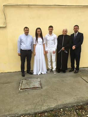 sarbatoare-la-biserica-baptista-germana-din-timisoara-oct-2016-foto-ciprian-birsan