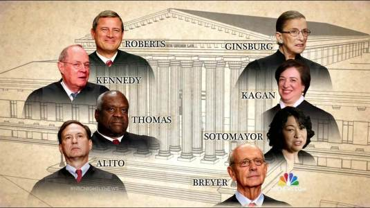 us-supreme-court-2016-minus-justica-scalia-to-be-replaced-foto-nbc-news