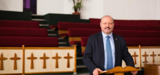 valeriu-ghiletchi-foto-baptist-org