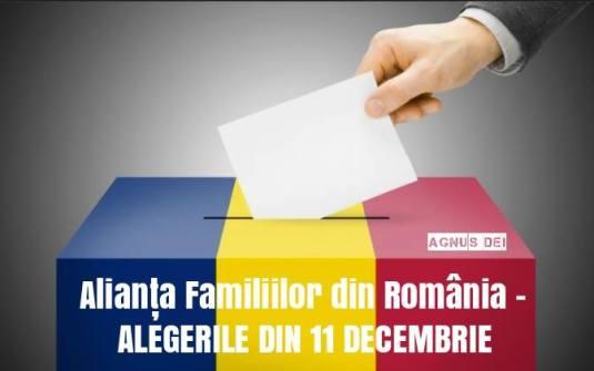 alegerile-din-11-decembrie