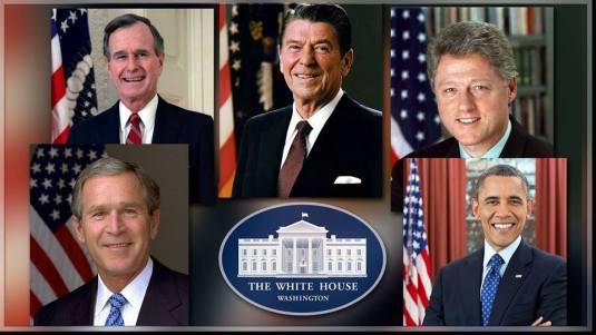 american-presidents-presedinti-americani-foto-netivist-org