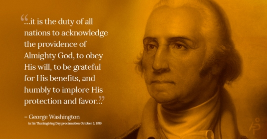 americas-first-thanksgiving-observance-george-washington