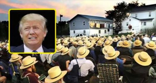 amish-for-trump-foto-baptist-tm