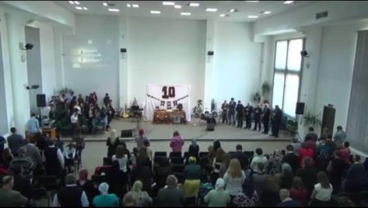 aniversare-10-ani-moldova-noua-apa-vietii