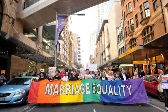 australia-same-sex-marriage-voted-down-2016