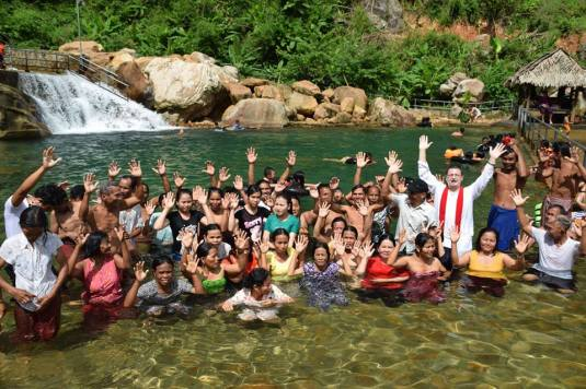 botez-50-candidati-cambogia