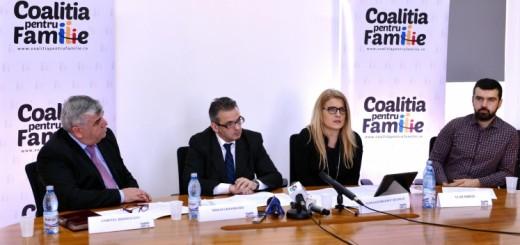 coalitia-pentru-familie-foto-protoieriabacau-ro