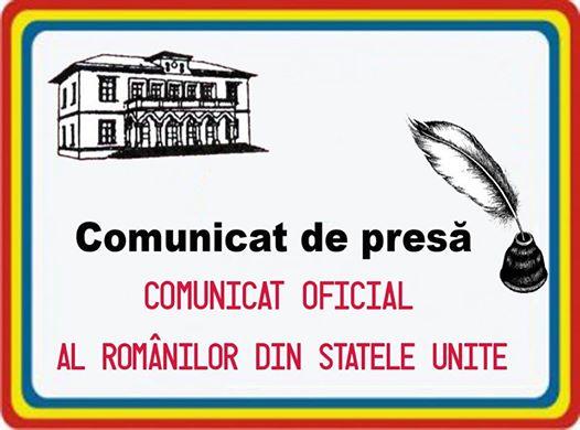 comunicat-oficial-al-romanilor-din-statele-unite-liderii-spirituali-si-comunitari-in-sprijinul-coalitiei-pentru-familie