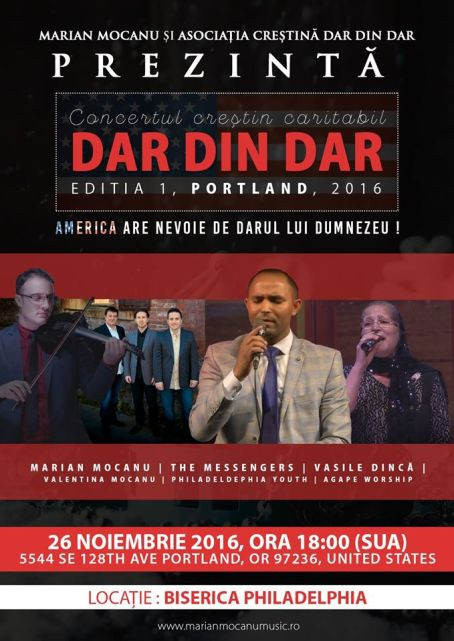 concertul-crestin-caritabil-dar-din-dar-america-editia-1