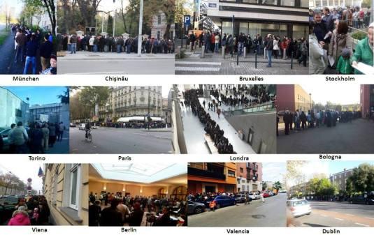 cozi-sectii-de-vot-diaspora-foto-evz-ro