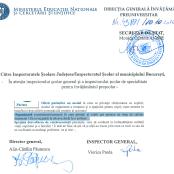 d-na-inspector-viorica-preda-a-spus-%22altceva-decat-serbari%22