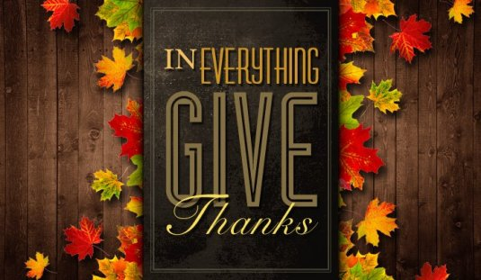 in-everything-give-thanks-foto-pinterest