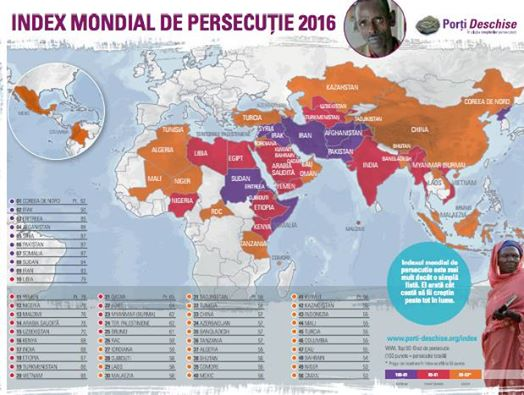 index-mondial-de-persecutie-2016