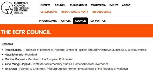 iohannis-european-council-on-foreign-affairs