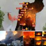 israel-fire-foto-israel411