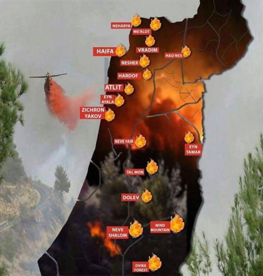 israel-fires-foto-israel-411