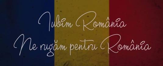 iubim-romaniane-rugam-pentru-romania
