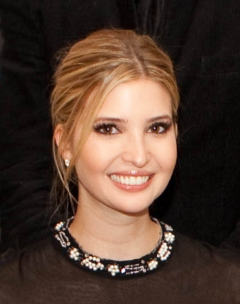 ivanka_trump_2009-foto-breaking-news