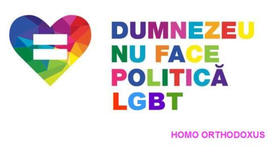 lgbt-banner