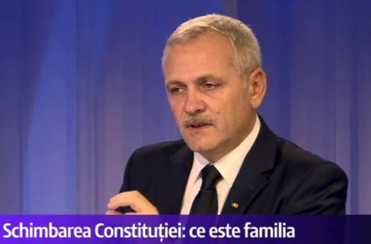 liviu-dragnea-coalitia-pentru-familie
