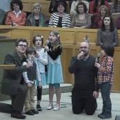 mariusruth-bodnariu-si-copilasii-la-biserica-betel-timisoara-7