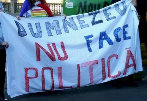 mars-bucuresti-dumnezeu-nu-face-politica-foto-europa-fm