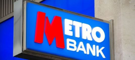 metro-bank-third-sex