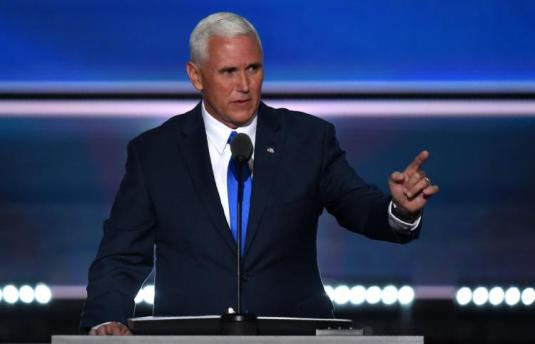 mike-pence-new-york-daily-news