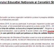 ministerul-spune-%22implicit-serbari%22