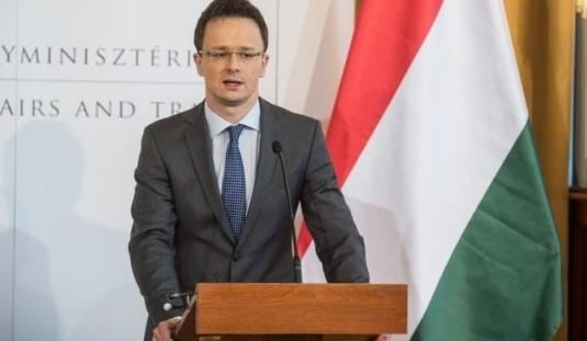 ministrul-ungar-de-externe-peter-szijjarto-foto-active-news