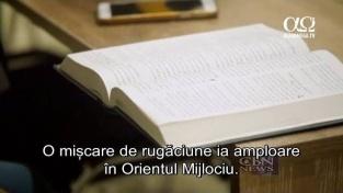 miscare-de-rugaciune-in-orientul-mijlociu