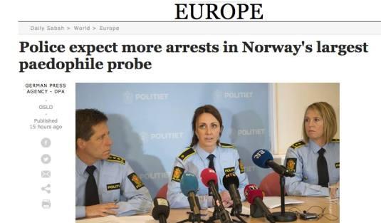 norvegia-arest-pedofili-2016