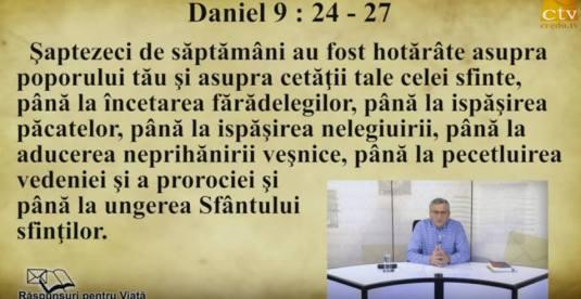 profetia-celor-70-de-saptamani-din-cartea-daniel-iacob-berghianu