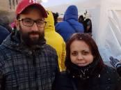 protest-anti-barnevernet-5-11-oslo-avramescu-foto-may-britt-saltnes