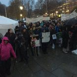 protest-anti-barnevernet-in-oslo-foto-rune-fradal