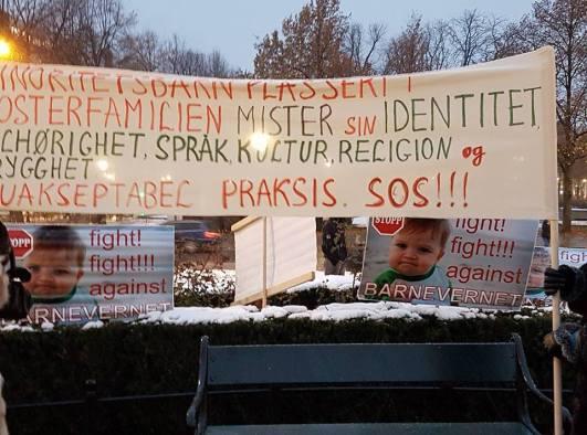 protest-anti-barnevernet-in-oslo-norvegia-5-noiembrie-2016-foto-may-britt-saltnes