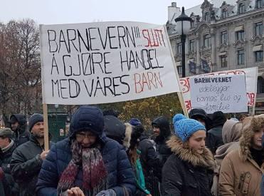 protest-anti-barnevernet-oslo-5-11-foto-may-britt-saltnes