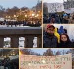 protest-barnevernet-5-noiembrie-colaj