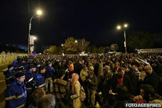 protest-bucuresti-foto-agerpres-via-dc-news