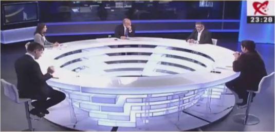 realitatea-6-nov-jocuri-de-putere-coalitia-pentru-familie-foto-stiripentruviata-ro